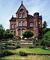 Villa Garten Jutta Brüdern.jpg