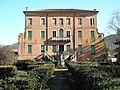 Villa Lando-Correr (Lozzo Atestino) 10.jpg