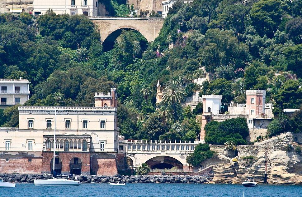 Villa Pierce