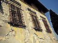 Villa abbandonata 3.jpg