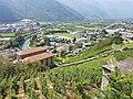 Villa di Tirano-A2A power plant (Centrale di Stazzona)-04ASD.jpg