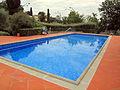 Villa il roseto, giardino, piscina 01.JPG