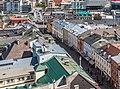 Villach Innenstadt Hauptplatz SW-Ansicht 07092015 7199.jpg