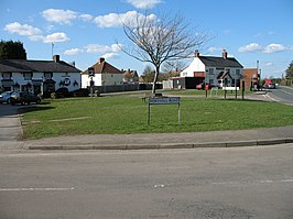 Village Green - Eaton Bray - geograph.org.uk - 147324.jpg