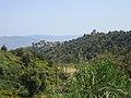 Village d'Ihesnaouen.jpg