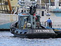 Ville class tugboat in Halifax (YTL 593).jpg