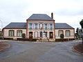 Villemoutiers-FR-45-mairie-02.jpg
