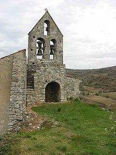 Villemus Commune in Provence-Alpes-Côte dAzur, France