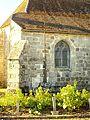 Villeneuve-la-Dondagre-FR-89-calvaire de l'église-01.jpg