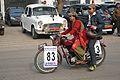 Villiers - 1939 - 123 cc - Kolkata 2013-01-13 3336.JPG