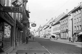 Villingen 1940 StAF W 134 Nr 000351 Bild 1 (5-297583-1).jpg