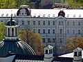 Vilnius 2013-05 (12664875274).jpg
