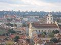 Vilnius Lithuania 101.jpg