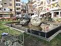 Vilson Blloshmi Genc Leka Memorial.JPG