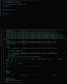 Vim-opened-files-and-registers.png