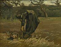 Vincent van Gogh - Aardappelrooister.jpg