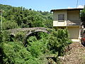Vinchiana (lucca), ponte.JPG