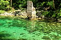 Vintgar Gorge (35424127510).jpg