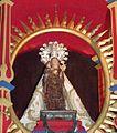 Virgen de guadalupe, patrona de la gomera.jpg