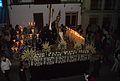 Virgen de las Angustias II Centenario.jpg