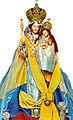 Virgen del Quinche.jpg