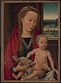 Virgin and Child MET LC-Memling 32 100 58 overall.jpg