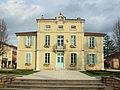 Viriat-FR-01-mairie-4.jpg