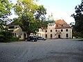 Virsbo herrgård, huvudbyggnaden.jpg
