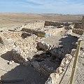 Visit Tel Arad 09.jpg