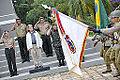 Visita à Escola de Sargentos das Armas (EsSA) (8445589440).jpg