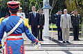 Visita do ministro da Defesa da Argentina, Agustin Rossi, ao ministro Celso Amorim (10980104225).jpg