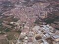 Vista aerea Almoradi.jpg