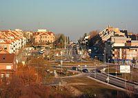 Vista de Villanueva del Pardillo.JPG