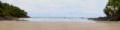 Vista para o mar em Itacare.png