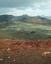 Vistas desde el Timanfaya.jpg