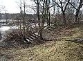 Vitabergsparken, mars 2019d.jpg