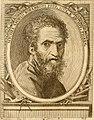 Vite de più eccellenti pittori scultori ed architetti (1767) (14765000211).jpg