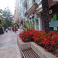 Vitoria - Calle Independencia 1.jpg