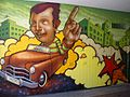 Vitoria - Graffiti & Murals 0852.JPG