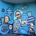 Vitoria - Graffiti & Murals 0924.JPG