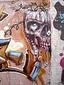 Vitoria - Graffiti & Murals 0950 05.JPG