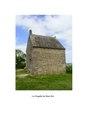 Vitrail de la Chapelle du Mont Dol.pdf