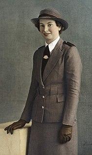 Vivian Bullwinkel Australian Army nurse