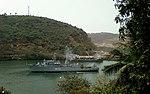 Vizag port inner harbour view 02.jpg
