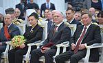 Vladimir Putin at award ceremonies (2016-03-10) 42.JPG