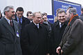 Vladimir Putin in Poland 16-17 January 2002-19.jpg