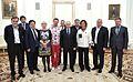 Vladimir Putin with Russian animators.jpg