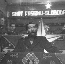 Vlado Zečević (1).jpg