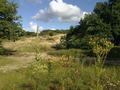 Vlakte van Waalsdorp (Waalsdorpervlakte) 2016-08-10 img. 404.png