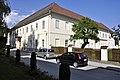 Voelkermarkt Spanheimergasse 2 Bezirkshauptmannschaft 22082012 277.jpg
